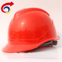 more images of Breathable Safety Helmet Hard Hats
