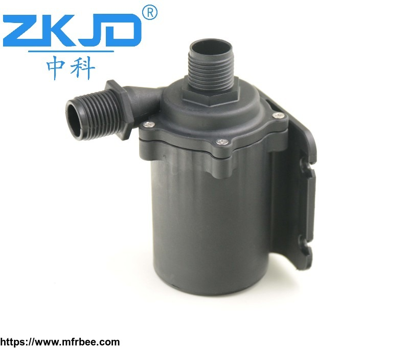 1500l_h_water_filter_machine_supplier_refrigerator_cooling_filter_circulating_pumps