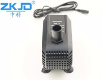 1000LPH Submersible Pump for Aquarium Fountain Pond Water Pump Fish Tank