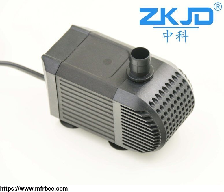 3500l_hadjustable_flow_ultra_silence_submersible_water_pump_for_aquarium_tank