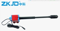 more images of DC12V 5W 600L/H Adjustable Submersible Water Pump for Aquarium Fountain Fish Tank
