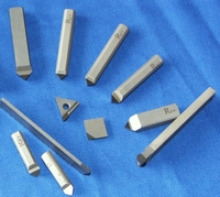 more images of pcd cutting tool blanks