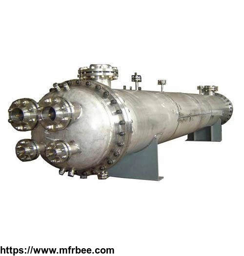 heat_exchanger_manufacturers