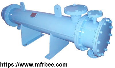shell_and_tube_heat_exchanger_manufacturers
