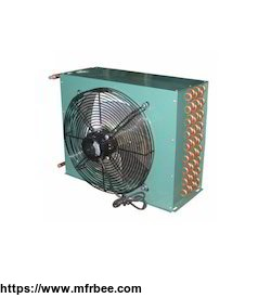 air_cooled_condenser_manufacturers