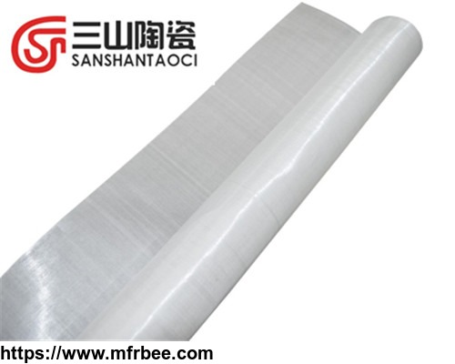 China cheap price PE aramid UD fiber fabric sheet supplier