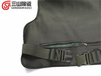 high strength personal protection bulletproof plates helmets vests manufacture