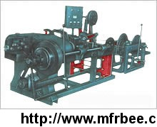 wire_mesh_machine