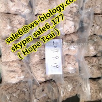 EU,pink EU,color EU,top quality EU,big crystal,best BK replacement,sale6@ws-biology.com skype: sale6_177