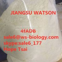 factory sell 4fadb 4-fadb strong 4fadb sale6@ws-biology.com skype: sale6_177
