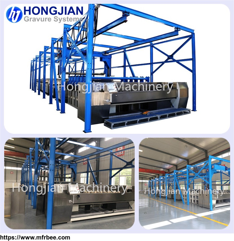 fully_automatic_plating_line_gravure_cylinder_making_machine_nickel_copper_chrome_plating_line_galvanic_line