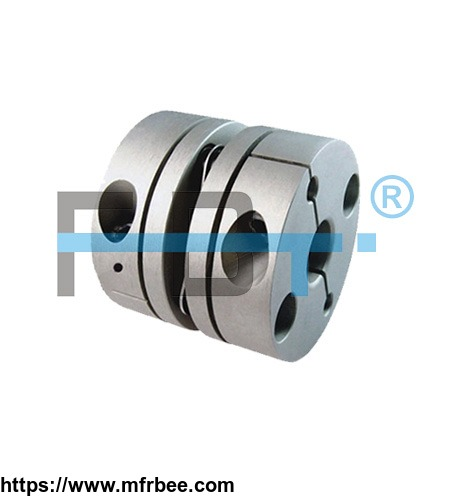 Chinese High Quality Single Disc Coupling Disk Coupler