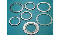 more images of Spiral Wound Gasket