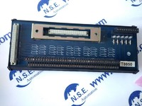 Allen Bradley PROSOFT NEW PLC DCS TSI SYSTME SPARE PARTS IN STOCK