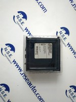 ABB 3BUS208728-001-B NEW PLC DCS TSI SYSTME SPARE PARTS IN STOCK NSE AUTOMATION BRUCE