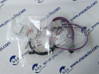 ABB MPRC086444-005 NEW PLC DCS TSI SYSTME SPARE PARTS IN STOCK NSE AUTOMATION BRUCE
