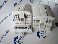 ABB BC810 3BSE031154R1 NEW PLC DCS TSI SYSTME SPARE PARTS IN STOCK NSE AUTOMATION BRUCE