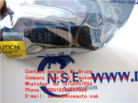 BENTLY NEVADA 330104-00-15-10-02-CN High-end Parts Supplier and Service online available for shipping  PROSOFT