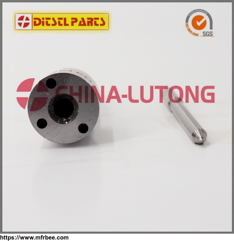 denso_diesel_injector_nozzles_denso_diesel_nozzle_l204pba