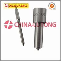 more images of automatic fuel nozzle-bosch diesel fuel injector nozzle DSLA135P005