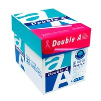 Double A A4 Copy Paper 80gsm, 75gsm , 70gsm