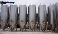 more images of 2000l complete microbrewery,micro brewery equipment