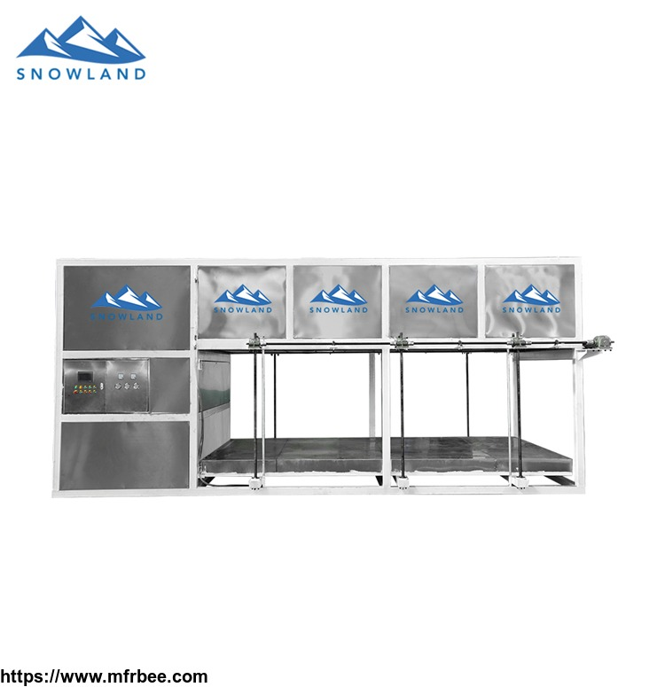 2018_china_hot_selling_commercial_block_shaved_ice_maker_machine