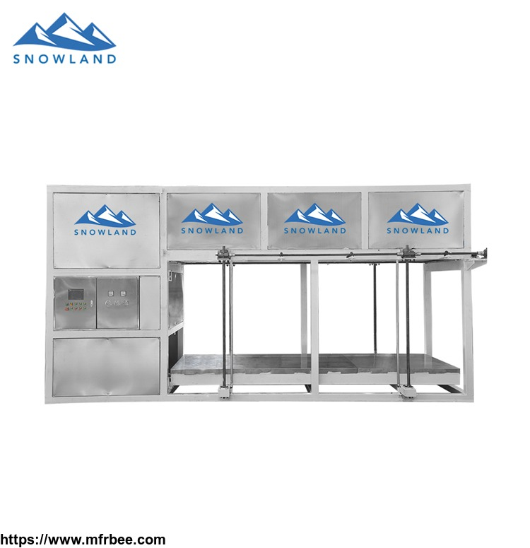 china_industrial_high_quality_ice_block_making_machine_for_sale