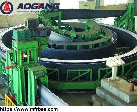 api_pipe_mill_oil_gas_welded_pipe_machine