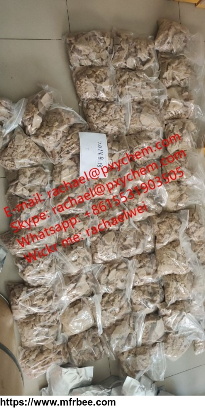 Selling factory price high quality eu eutylone (skype:rachael@pxychem.com)