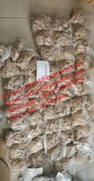 Selling factory price high quality eu eutylone (skype:rachaelwei)
