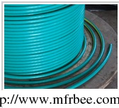 pvc_copper_strand_wires