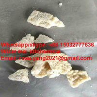 Price 3F-PVP whatsapp +86 13113887125