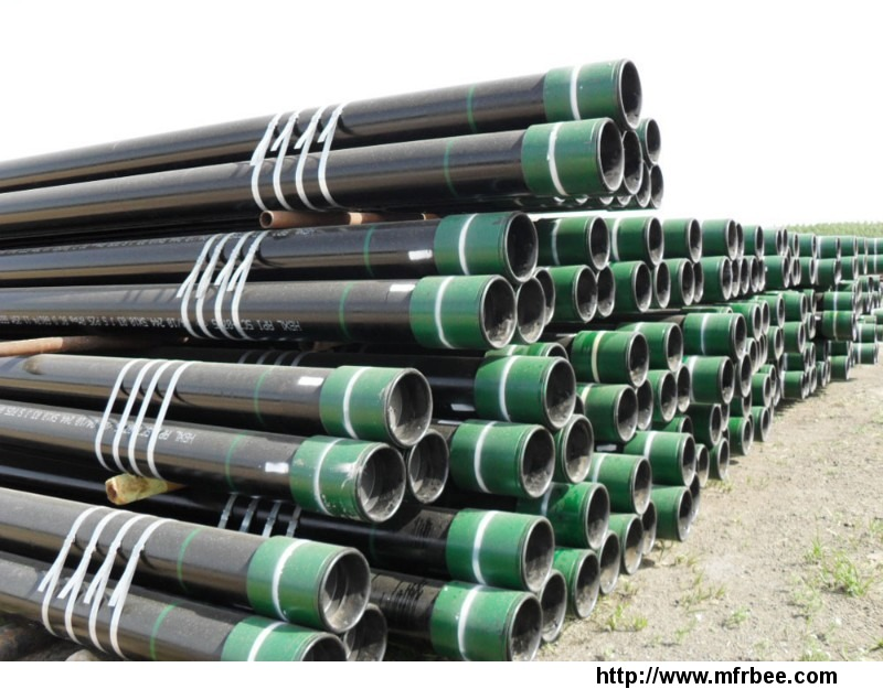 api_5ct_octg_casing_pipe