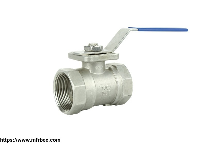 stainless_steel_ball_valve