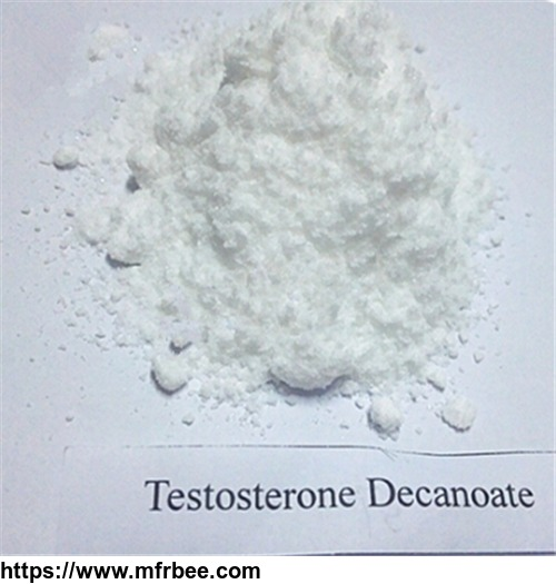 Testosterone Acetate steroids material powder  whatsapp:+86 13503339861