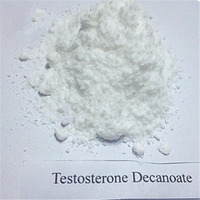 more images of Testosterone Acetate steroids material powder  whatsapp:+86 13503339861