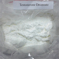 Testosterone Undecanoate Testosterone Acetate  steroids material powder  whatsapp:+86 13503339861