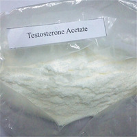Testosterone base Testosterone Cypionate whatsapp:+86 15131183010