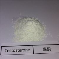 Nandrolone Cypionate powder steroids material supply whatsapp:+86 15131183010