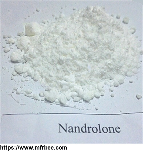 trenbolone_acetate_steroids_raw_material_supply_rachel_at_oronigroup_com
