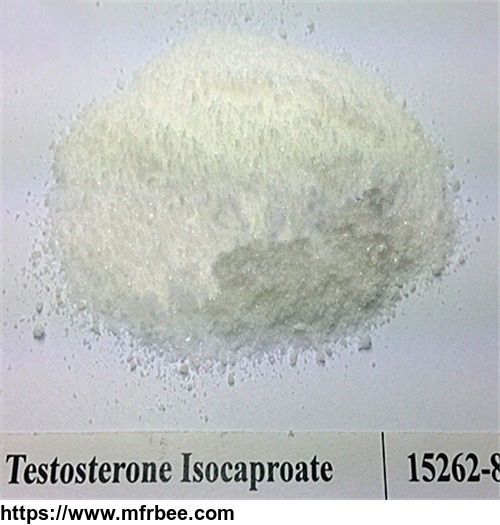 dromostanolone_propionate_steroids_raw_material_supply_rachel_at_oronigroup_com