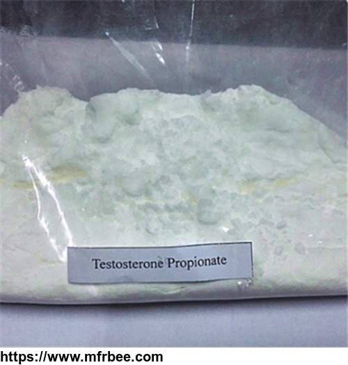 methenolone_enanthate_steroids_raw_material_supply_rachel_at_oronigroup_com