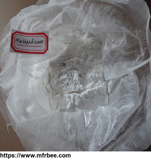 testosterone_decanoate_steroids_raw_material_supply_rachel_at_oronigroup_com
