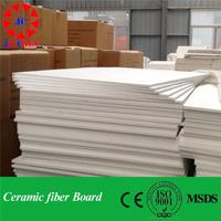 Calcium Silicate Insulation Board JC Board