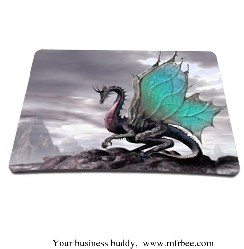 promotional_neoprene_mouse_pad_mat