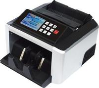 2TFT VALUE COUNTER,DOUBLE TFT DISPLAY VAUE COUNTING MACHINES,NEWLEST VALUE COUNTER