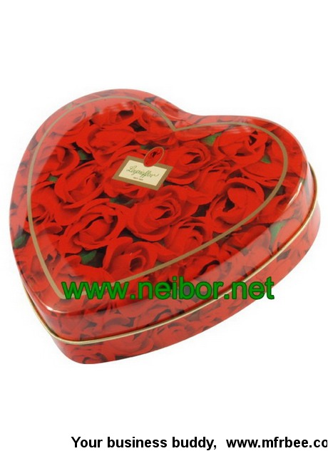 heart_tin_box_chocolate_tin_box_holiday_tin_box_tin_box_with_blister
