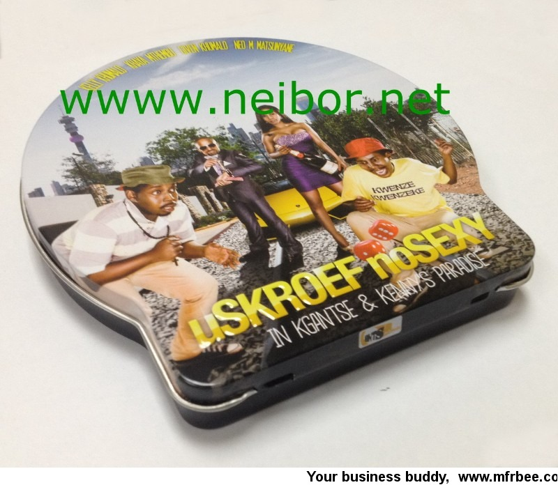 cd_tin_case_dvd_tin_case_cd_tin_box_dvd_tin_box