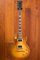more images of Gibson Les Paul Traditional 2018 Honey Burst